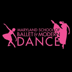 Maryland School of Dance