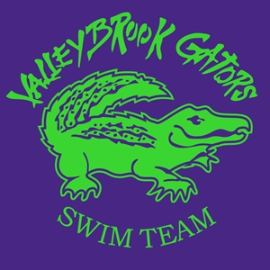 Valleybrook Gators Swim Team