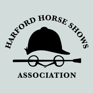 Harford Horse Shows Association