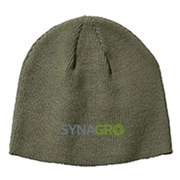 SYNAGRO Knit Beanie