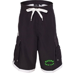 Valleybrook Youth Board Shorts