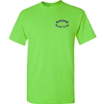 Valleybrook Cotton Short Sleeve Tshirt