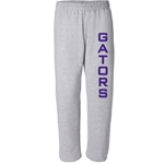 Valleybrook Sweatpants