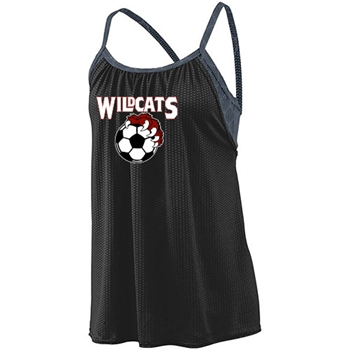 Wildcats Jacket