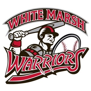 White Marsh Baseball