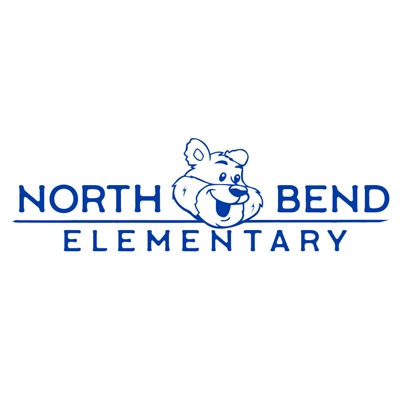 North Bend Elementary