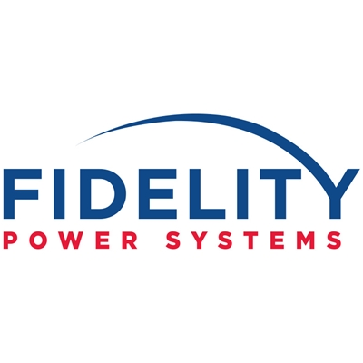Fidelity's Power Systems