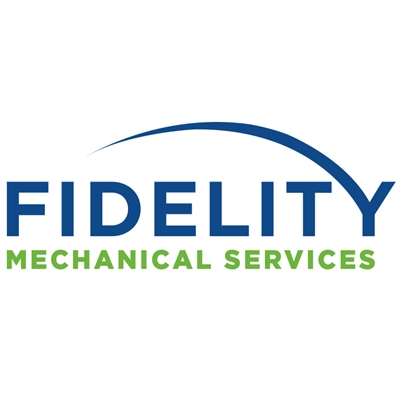 Fidelity Mechanical Services