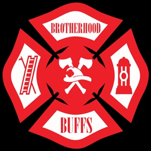 Brotherhood Buffs