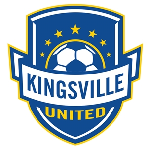 Kingsville United