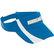 Honeygo Hurricanes Visor