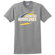 Honeygo Hurricanes T-Shirt