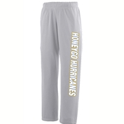 Honeygo Hurricanes Open Leg Pants