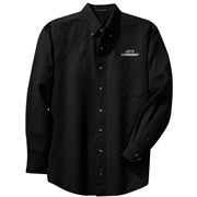 eSTS Long Sleeve Twill Shirt