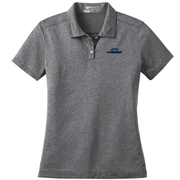 eSTS Nike Golf Ladies Dri-Fit Polo