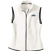 eSTS Ladies R-Tek Fleece Vest