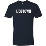 Jobtown Shirt