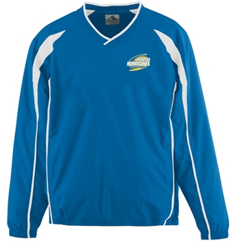 Honeygo Hurricanes Pullover