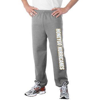 Honeygo Hurricanes Pants