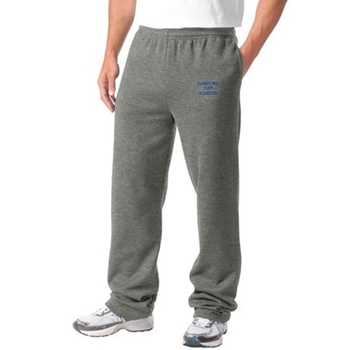 HDS Adult Sweatpants