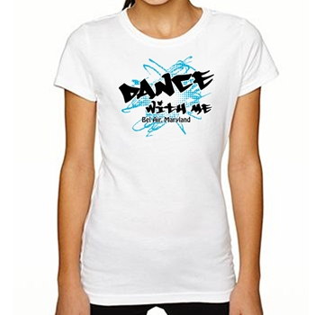 Dance With Me - Kick Off Fleece Capris