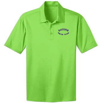Valleybrook Wicking Polo Shirt