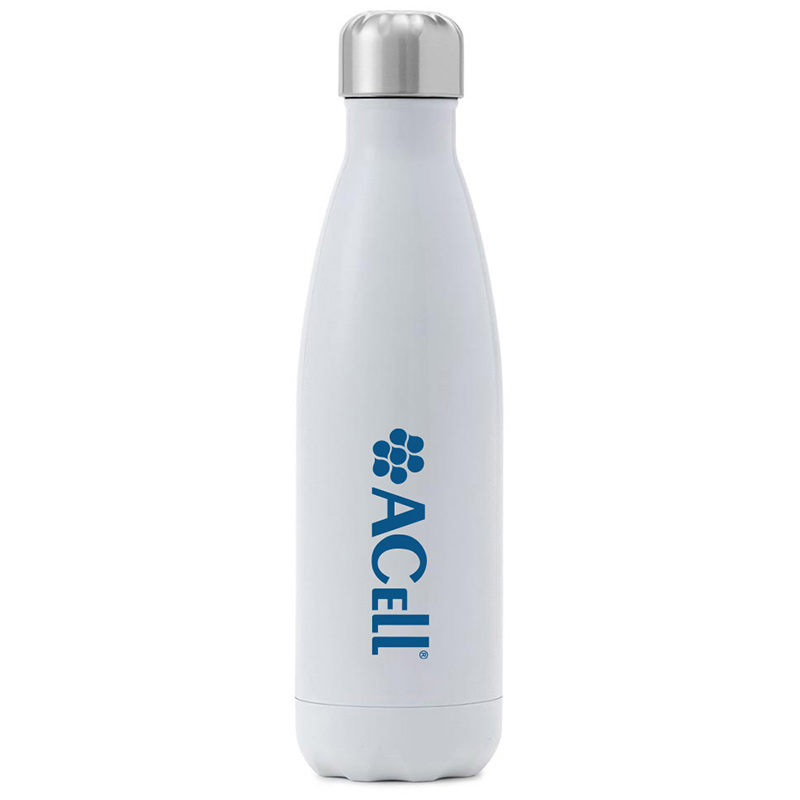 Acell Graphite RTIC 26 oz. Sport Water Bottle