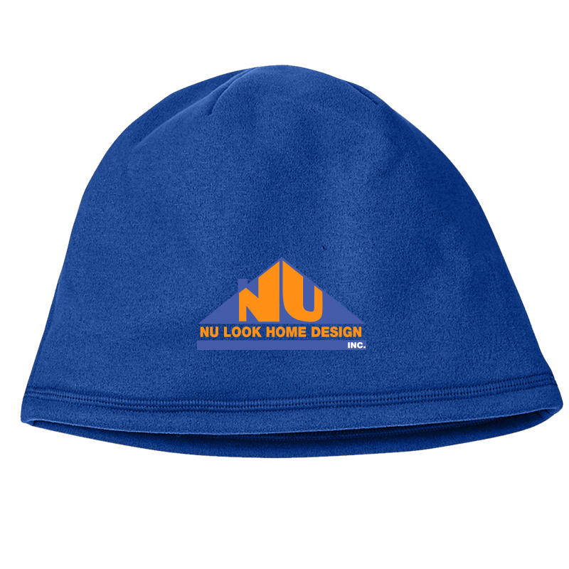 Nu Look Home Design UA Element Beanie - Royal
