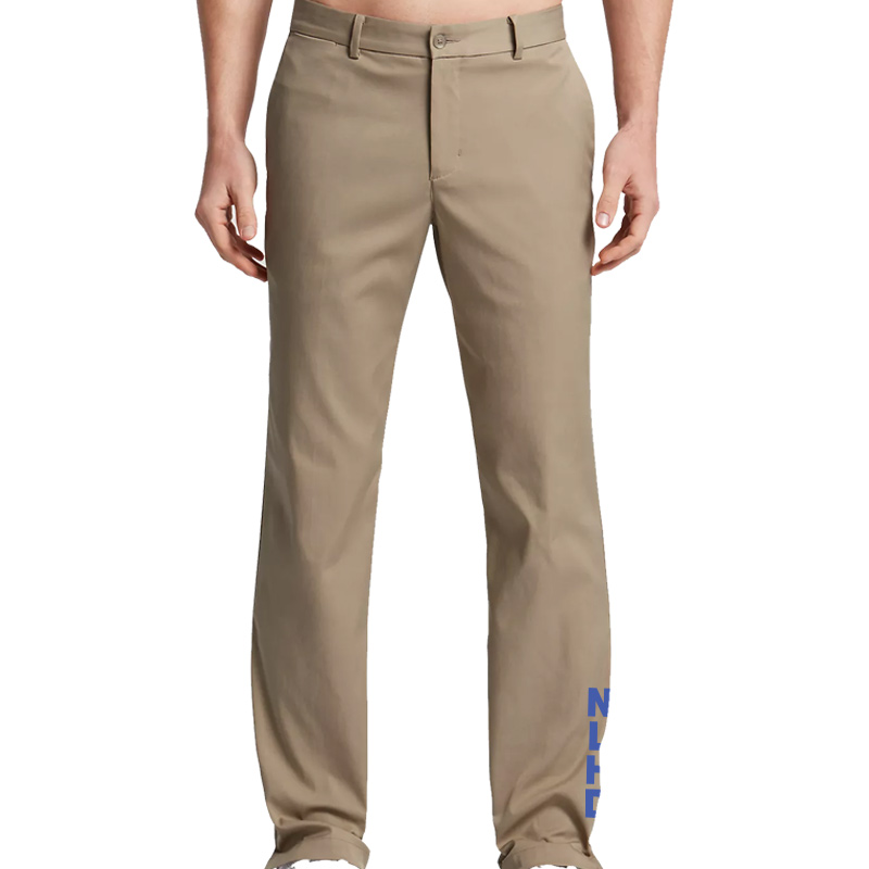 Nu Look Home Design Nike Mens Pants - Khaki